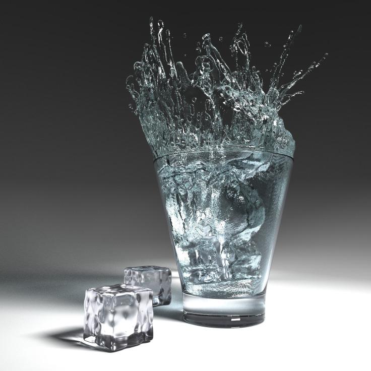 water-glass-3677698_1920