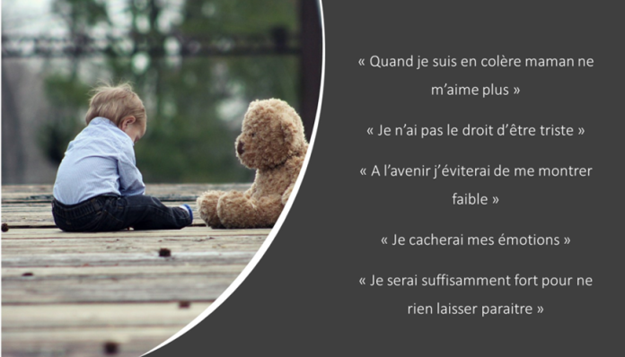phrases émotions 2
