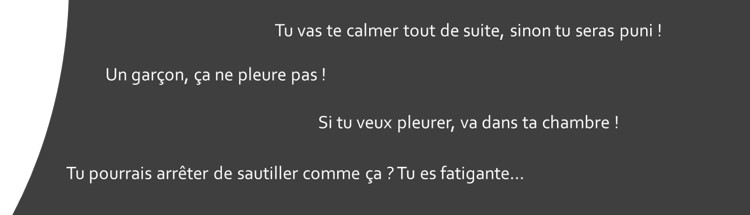 phrases émotions 3